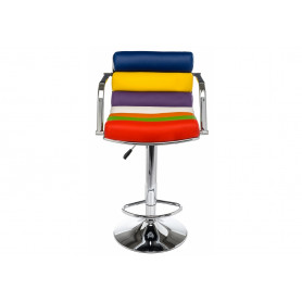 Барный стул brs-3298
