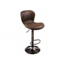 Барный стул brs-3584
