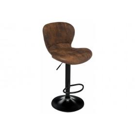 Барный стул brs-3586