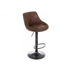 Барный стул brs-3764