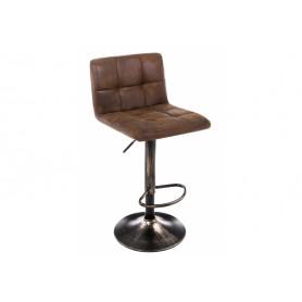 Барный стул brs-3766