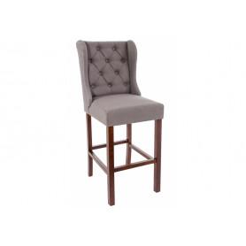 Барный стул brs-3856