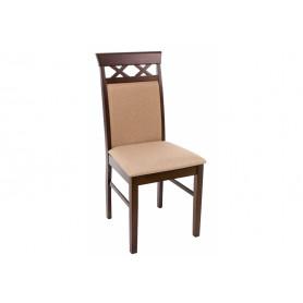 Стул деревянный brs-3994