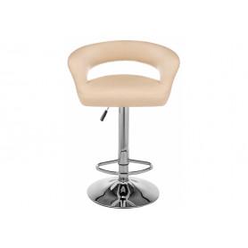 Барный стул brs-2538