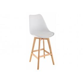 Барный стул brs-22670