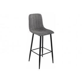 Барный стул brs-23120