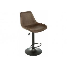 Барный стул brs-23336