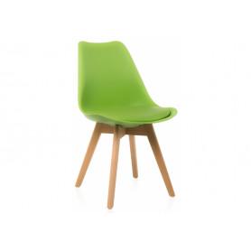 Стул деревянный brs-23650